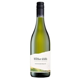 Wither Hill Sav