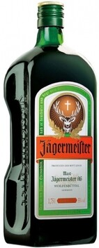 Jager 1.75