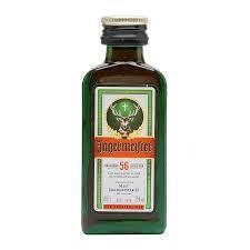 Jager 20 Ml